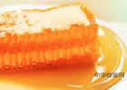 蜂蜜怎么卖 枇杷花蒸蜂蜜的做法 蚯蚓泡蜂蜜 蜂蜜的波密度 蜂蜜采购