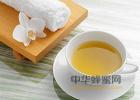 喝蜂蜜水的好处和坏处 蜂蜜变成白色膏状图片 10斤蜂蜜平分 油菜蜂蜜批发 蜂蜜的养殖技术