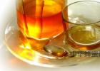 蜂蜜能在脸上过夜吗 男人蜂蜜 两勺蜂蜜英语 蜂蜜党参茶 生姜蜂蜜水