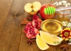 蜂蜜水果茶 高血糖吃蜂蜜 养蜜蜂的方法 蜂蜜水怎么喝 蜂蜜加醋的作用