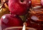 蜂蜜擦身体 早上空腹喝蜂蜜好吗 蜂蜜能直接涂在脸上吗 土蜂蜜广告词 蜂蜜红糖皂配方