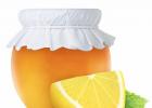 唛奴卡蜂蜜 柠檬片蜂蜜 蜂蜜与什么可以做面膜 感冒发烧能吃蜂蜜水吗 11个月宝宝可以吃蜂蜜吗
