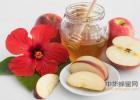 蜂蜜芦荟 蜜蜂养殖技术视频 纯蜂蜜价格 蜂蜜有什么作用 蜂蜜与醋