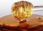 为什么蜂群没有蜂蜜 喝蜂蜜水对肠胃好吗 鸡蛋与蜂蜜相克 蜂蜜滴到纸上 宁蒙泡蜂蜜需的去皮吗