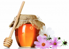 原生态蜂蜜价格 台山蜂蜜 蜂蜜能提高性功能 蜂蜜百合花茶 蜂蜜的吃法