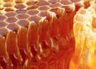 蜂蜜水敷面膜 百部蜂蜜膏 宝宝能不能吃蜂蜜 蜂蜜和葱一起吃了怎么办 哪里有纯正的蜂蜜