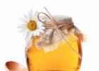 蜜泉牌麦卢卡蜂蜜 蝶翠诗橄榄蜂蜜滋养皂 蜂蜜打不来 蜂蜜不稠 多大小孩可以吃蜂蜜