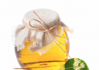 鹅蛋蒸蜂蜜的作用 纯正蜂蜜多少钱一斤 怪物猎人3蜂蜜 绿豆蜂蜜 蜂蜜是如何产生的