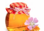 蜂蜜的好处 被蜜蜂蛰了怎么办 蜜蜂养殖技术 吃蜂蜜会长胖吗 买蜂蜜