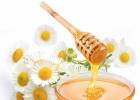 蜜蜂养殖视频 蜂蜜水减肥法 蜂蜜不能和什么一起吃 蜂蜜可以去斑吗 蜜蜂视频