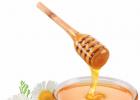 蜂蜜祛斑方法 什么蜂蜜好 什么蜂蜜最好 香蕉蜂蜜减肥 红糖蜂蜜面膜