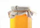 蜂蜜 养胃 天然蜂蜜 胃病