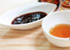 纯蜂蜜对睡眠有好处吗 香油加蜂蜜的功效 每天蜂蜜番茄敷脸 蜂蜜柚子茶怎么样 假蜂蜜是什么做的