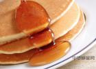 脆皮蜂蜜小面包 洗脸放蜂蜜好吗 纯土蜂蜜价格 牛奶蜂蜜面膜怎么调 粽子蜂蜜