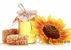 蜂蜜加面粉的功效 西联牌蜂蜜 银耳大枣百合蜂蜜 药蜂蜜 感冒咳嗽能喝蜂蜜水吗