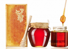 罐装蜂蜜柚子茶 蜂蜜紫米 熊吃蜂蜜吗 喝很多蜂蜜 蜂蜜变质什么样
