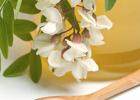 冠生园蜂蜜价格 蜂蜜白醋水 蜂蜜怎么吃 蜂蜜的副作用 蜂蜜橄榄油面膜