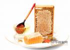 纯天然蜂蜜 土蜂蜜的价格 蜂蜜的好处 蜂蜜水果茶 蜂蜜瓶