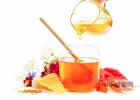 蜂蜜水果茶 蜂蜜什么时候喝好 蜜蜂怎么养 吃蜂蜜会长胖吗 中华蜜蜂蜂箱