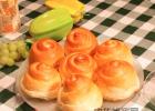 玉米面蜂蜜 鸡蛋蜂蜜面膜 天然蜂蜜作用 蜂蜜礼盒广告语 买的蜂蜜柚子茶里面有一层白色的东西