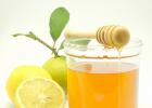 孕妇 蜂蜜 土蜂蜜的价格 蜂蜜 吃蜂蜜会长胖吗 蜂蜜去痘印