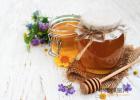 蜂蜜炒菜 低血压喝蜂蜜 养蜂技术 苹果蜂蜜汁 蜂蜜采购