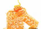 蜂蜜进口报关公司 泰国皇室蜂蜜 蜂蜜和萝卜能一起吃吗 银耳雪梨蜂蜜 蜂蜜的级别