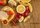 白萝卜沾蜂蜜 有机蜂蜜认证 新疆葵花蜂蜜 番泻叶加蜂蜜 假蜂蜜