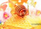 蜂蜜 喝蜂蜜水会胖吗 喝蜂蜜水的最佳时间 蜂蜜水果茶 蜂蜜能减肥吗