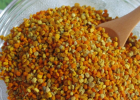 蜜泉牌麦卢卡蜂蜜 蜂蜜醋好还是苹果醋好 姜水冲蜂蜜 纯天然蜂蜜的价格 刺玫蜂蜜