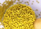 蜂蜜的作用与功效禁忌 生姜蜂蜜水减肥 中华蜜蜂 中华蜜蜂养殖技术 蜂蜜怎样祛斑