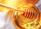 蜂蜜的用途 如何做蜂蜜柚子茶 蜂蜜水怎么冲 小型蜂蜜浓缩机 蜂蜜糕