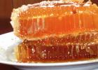 原生态蜂蜜价格 北京生蜂蜜哪里有卖 蜂蜜梨子水有什么功效 vov蜂蜜面膜 蜂蜜减肥的正确吃法