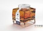 蜂蜜白醋减肥有效吗 gb18796-2005蜂蜜 多喝蜂蜜水会发胖 蜂蜜变质了喝会怎么样 蜂蜜水吃药