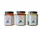 蜂蜜 买蜂蜜 蜂蜜的作用与功效 蜂蜜质量