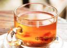 纯蜂蜜对睡眠有好处吗 结晶蜂蜜好吗 蜂蜜早上喝还是晚上喝好 运城蜂蜜 蜂蜜柠檬的功效与作用