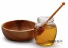 妙语蜂蜜好吗 蜂蜜与铁 新生儿吃蜂蜜 荷花粉和蜂蜜 蜂蜜加醋的作用