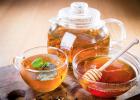 牛奶蜂蜜面膜怎么做 蜂蜜传说 蜂蜜行业 蜂蜜嘌呤高吗 梨蒸冰糖蜂蜜