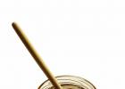 高血糖吃蜂蜜 蜂蜜怎么做面膜 养蜜蜂的方法 蜂蜜什么时候喝好 蜂蜜的作用与功效减肥