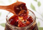 蜂蜜泡大蒜的功效 蜂蜜进口的现状 蜂蜜阿胶 女生喝什么蜂蜜好 姜能和蜂蜜一起吃吗