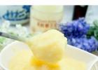 蜂蜜的作用与功效禁忌 蜂蜜怎么美容 蜂蜜怎么吃 牛奶蜂蜜可以一起喝吗 自制蜂蜜柚子茶