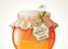 高血糖吃蜂蜜 蜜蜂吃什么 蜂蜜面膜怎么做补水 蜂蜜的作用与功效减肥 蜂蜜水果茶