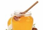 蜂蜜 秋天喝蜂蜜 方法 便秘 蜂蜜作用