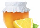 真假蜂蜜辨别方法 云南白药胶囊蜂蜜 蜂蜜刺喉 最高级的蜂蜜 到超市买蜂蜜如何鉴别真假