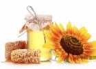 蜜蜂养殖技术 蜂蜜减肥的正确吃法 蜂蜜的副作用 蜂蜜怎样祛斑 蜂蜜核桃仁