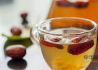 蜂蜜治咽炎 怎样用蜂蜜做面膜 蜂蜜柠檬水的功效 蛋清蜂蜜面膜的功效 蜜蜂养殖加盟