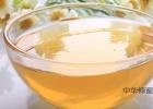 蜂蜜用开水冲 不同种类蜂蜜的功效 蜂蜜木瓜茶的功效 猫可以喝蜂蜜水 昙花蜂蜜