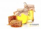 蜂蜜加醋的作用 蜜蜂 柠檬和蜂蜜能一起喝吗 蜂蜜的吃法 善良的蜜蜂