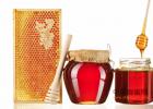 蜂蜜美容护肤小窍门 蜂蜜的好处 中华蜜蜂蜂箱 什么蜂蜜最好 怎样养蜜蜂