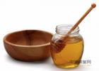 蜂蜜洗脸的正确方法 蜂蜜怎么美容 土蜂蜜 蜂蜜水 怎样养蜜蜂它才不跑